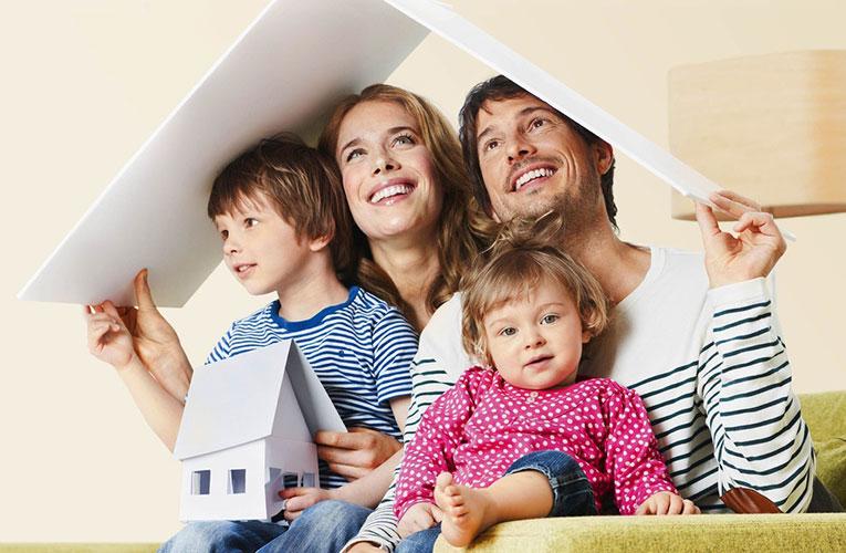 Mortgage img