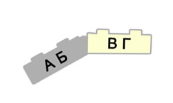 plan type of section